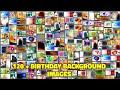 Birthday Background Images   JPG Images   @VIJAYABALA DESIGN