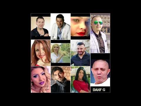 Selectie Manele Noi 18 Iunie - 23 Iunie 2018