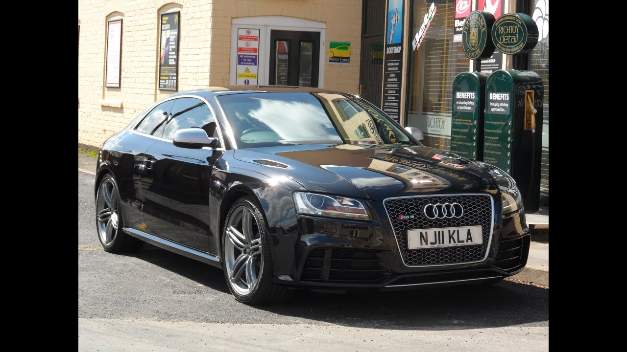 audi speed top cars used