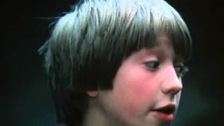 Песня из фильма «Гостья из будущего»