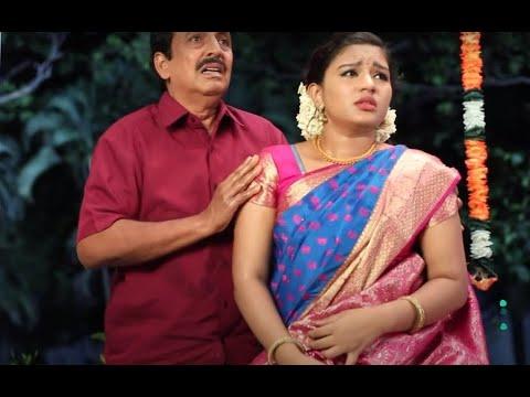 Sembarathi - Indian Tamil Story - Episode 147 - Zee Tamil TV Serial - Best Scene