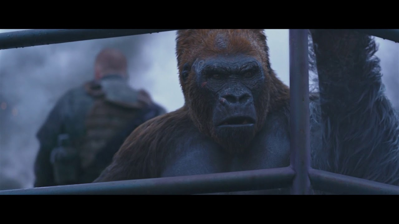 planeta de los simios 2020 descargar