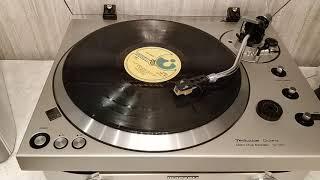 Скачать Deep Purple April 1969 Album
