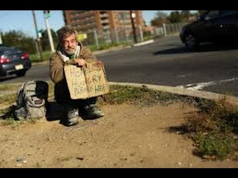 Columbia South Carolina Bans Homeless People From Downtown - TYT Community
