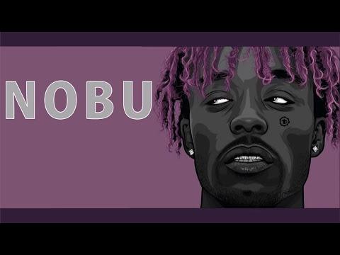 "Lil Uzi Vert x Keith Ape x Madeintyo type beat - ""Nobu"" (prod. Benihana Boi)"