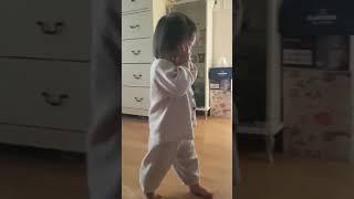 울두유♡빤딱빤딱 춤추기 신나요
