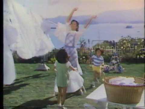 1979 花王 ニュービーズ