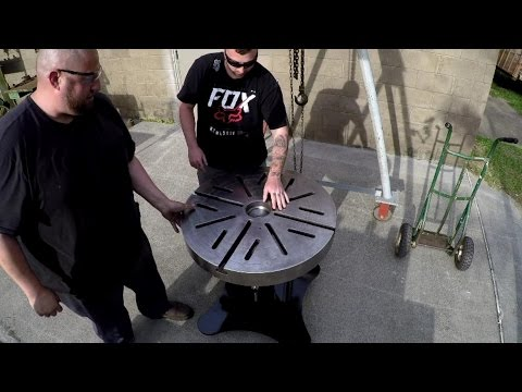 rotary-welding-table-build-part-17:-the-finale