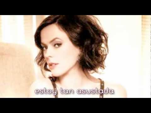 The Show - Lenka - Subtitulado al español - HD