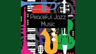 Jazz Coffee Break, Smooth Jazz Music