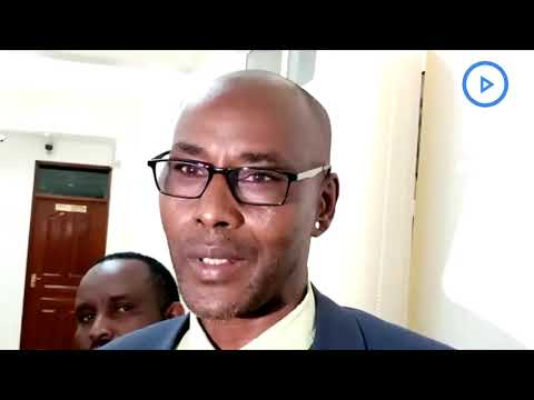 marsabit-county-official-on-donor-funds-and-government-grants