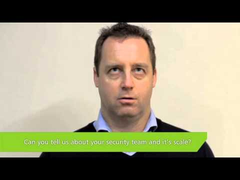 information-security-careers---andy-talbot-(bt)