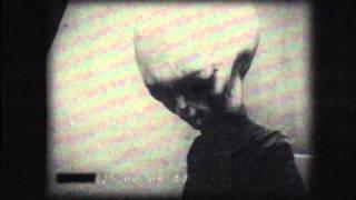 The Pinnacle Of All Leaked Alien Videos