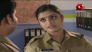 Kudumba Police EP-94 Real Full Episode