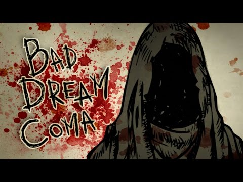 YOU HAD ONE JOB | Bad Dream: Coma Gameplay Walkthrough - Part 3 (END)