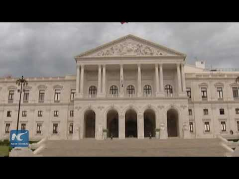 EU decides not to fine Spain, Portugal for overspending
