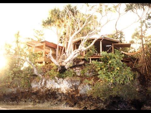 Tonga Island 1980, Part III