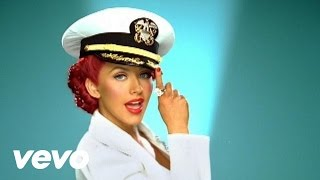 christina-aguilera-candyman-regular-version
