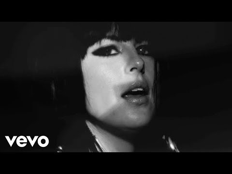 Phantogram - Fall In Love (Official Music Video)