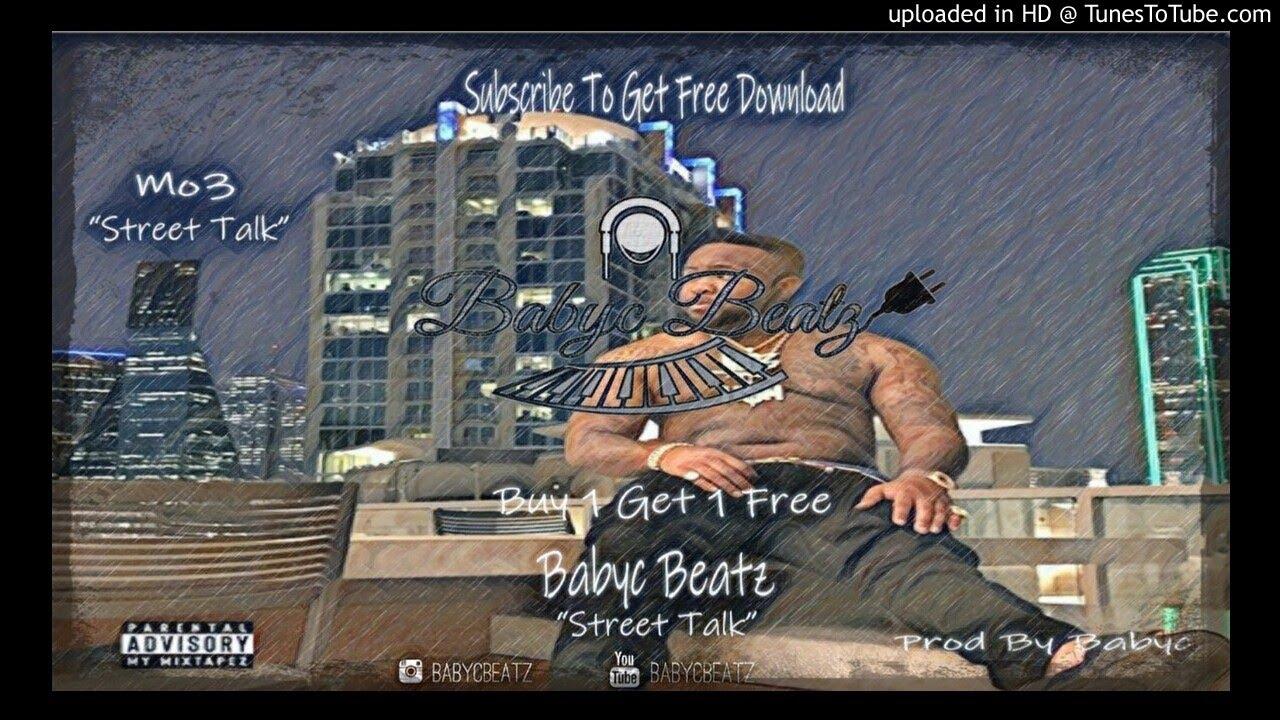 Derez Deshon Type Beat Download Free Derez Deshon X Yfn Lucci Type Beat 2020 Fasho