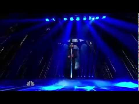 Best Of ARETHA FRANKLIN Covers From X Factor Around The World | X Factor Global from YouTube · Duration:  23 minutes 17 seconds