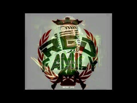 nrrecordz---red-family---al-estilo-mañoso---adan---mc-chavale---el-conkista