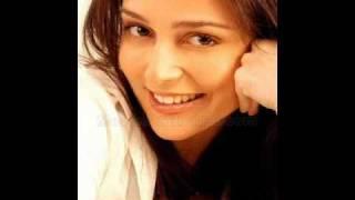 Dabi Dabi (Duet) --- Shaan - Shreya Ghoshal