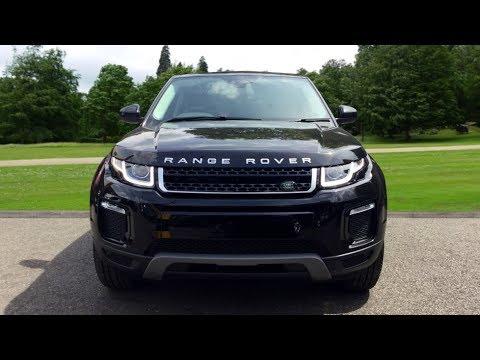 Trời Ơi Tin Được Không??? 100% ONE car Range Rover DealShaker - OneLife