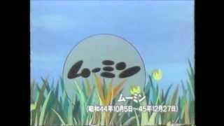 アニメ 〜フジテレビ30年史 thumbnail