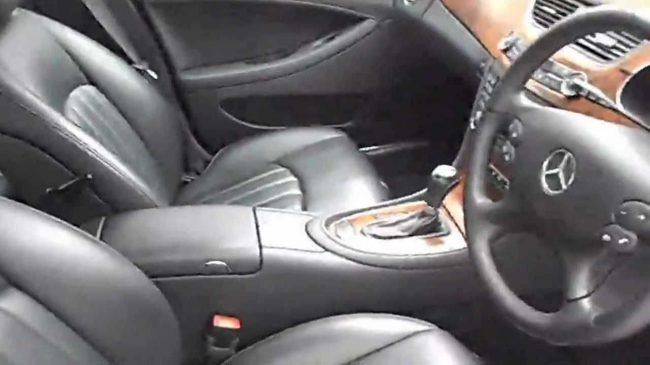 Coconutads thai vidmoon for Mercedes benz thailand