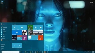 How to change default search engine from bing to google in windows 10 cortana