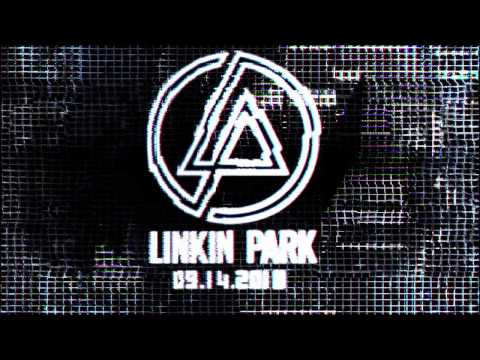 """""""The Catalyst"""" (Preview)   Linkin Park Thumbnail image"""