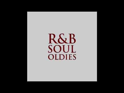 R&B Soul Oldies