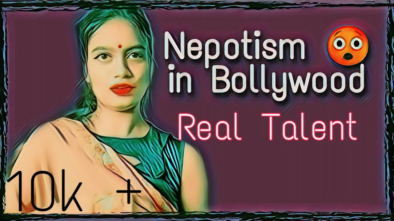 NEPOTISM  RESERVATION IN BOLLYWOOD ,QUOTA FOR STAR KIDS COMEDY troll VIDEO