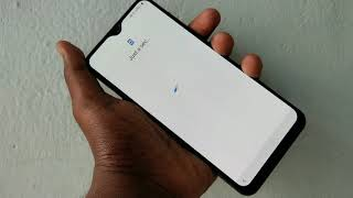 How to hard reset or factory data reset in Samsung Galaxy A50