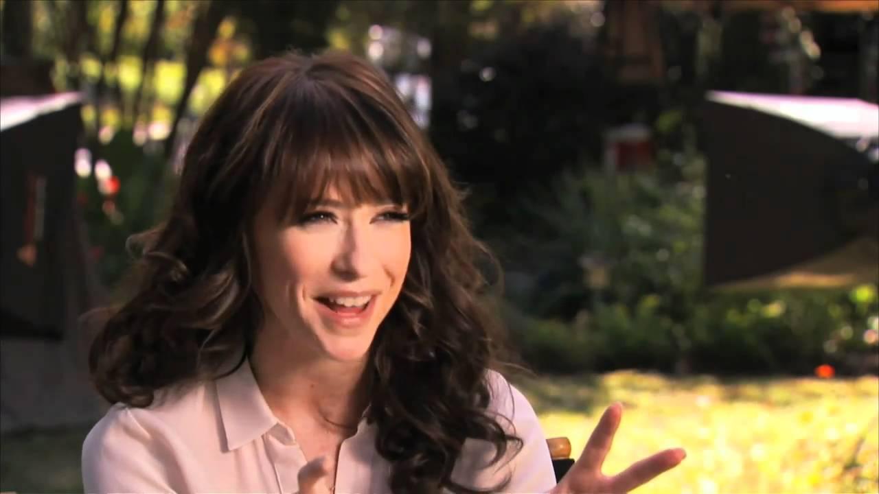 The Lost Valentine   Jennifer Love Hewitt, Part 1   YouTube