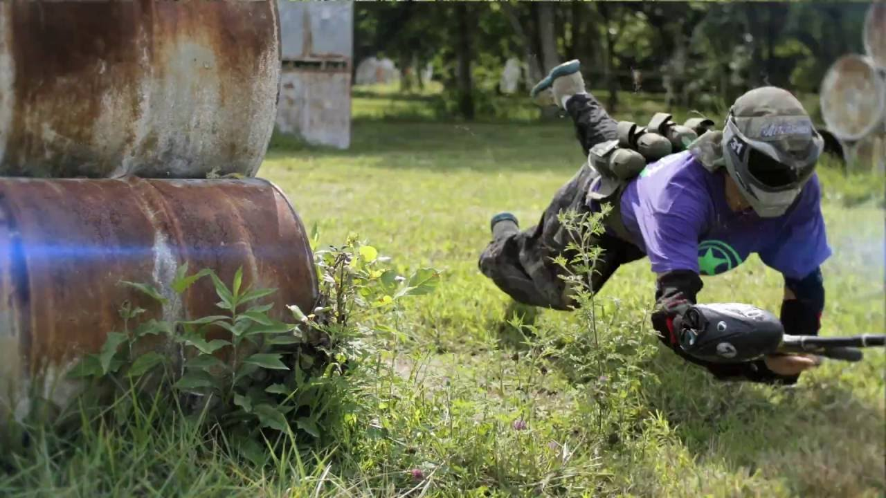 September 2020 Open Play Pricing White River Paintball Outdoor Paintball Paintball Parties Indiana S Premier Paintball Facility Anderson In