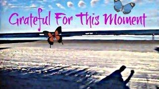 GRATEFUL FOR THIS MOMENT I Joe's Vlog thumbnail