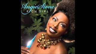 Watch Angie Stone Right In Front Of Me video