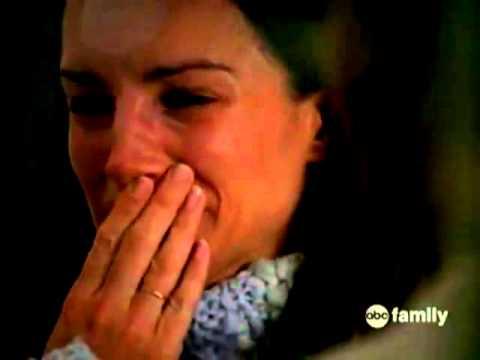 Three Days (2001)-Andrew Saves Beth