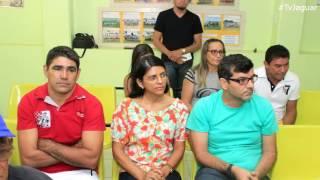 Liga Desportiva de Limoeiro do Norte comemorou seus 69 anos de fundação