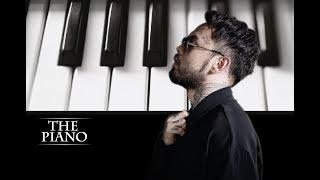 ขี้แพ้ (LOSER) | UrboyTJ | Cover by The Piano