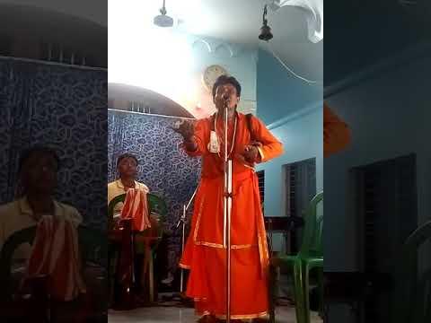 Kato sadhanar phale (Chandra das babul) mobile no- 9641313864