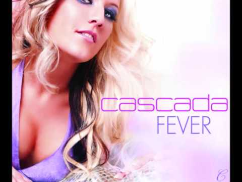 Cascada Fever