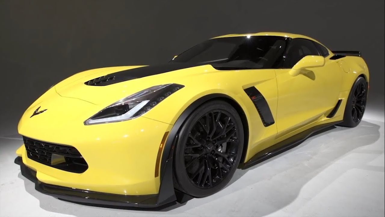 new corvette c7 z06 youtube. Black Bedroom Furniture Sets. Home Design Ideas