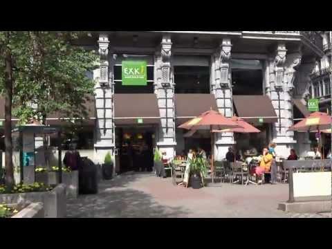 SEGUNDO DIA 2012-08-27 VIDEOBLOG