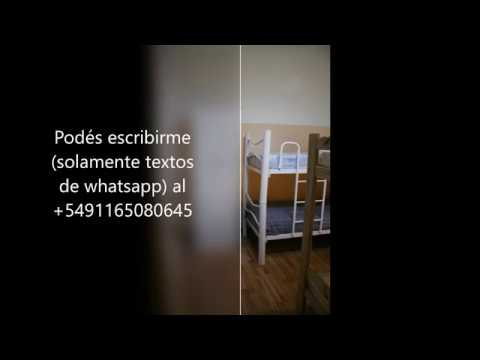 Aspiración centralizada para vivienda y hostelería from YouTube · Duration:  16 seconds