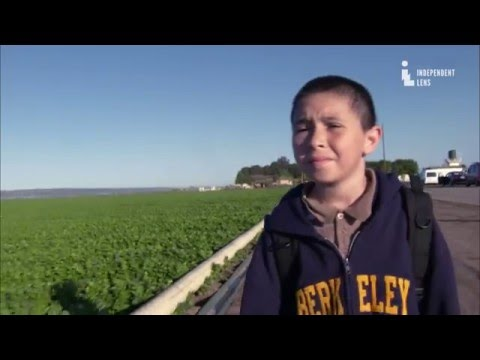 Independent Lens | East of Salinas | Update: Jose and Oscar | PBS
