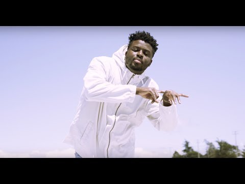 Sylvan LaCue - Guilt Trip [Official Music Video]
