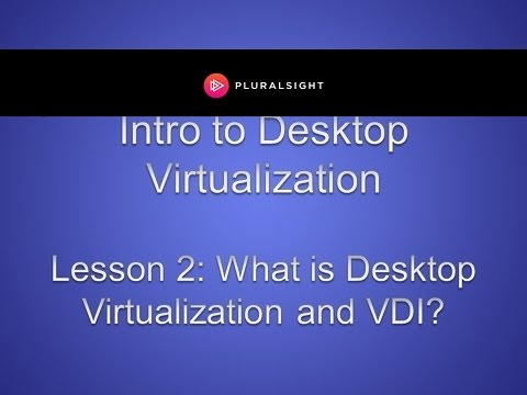 what-is-desktop-virtualization-and-vdi?